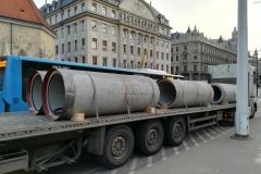 vasbeton-csövek-szállítása_23