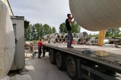vasbeton-csövek-szállítása_24
