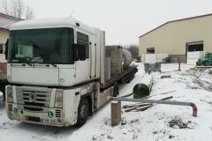 vasbeton-csövek-szállítása_3