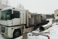 vasbeton-csövek-szállítása_5
