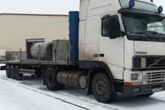 vasbeton-csövek-szállítása_6