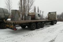 vasbeton-csövek-szállítása_7