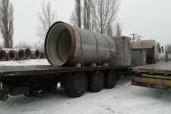vasbeton-csövek-szállítása_8