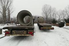 vasbeton-csövek-szállítása_9