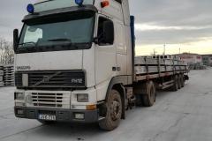 vasbeton-födémelem-szállítása_1
