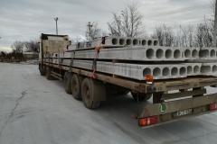 vasbeton-födémelem-szállítása_2