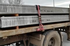 vasbeton-födémelem-szállítása_3