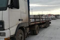 vasbeton-födémelem-szállítása_4