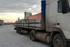 vasbeton-födémelem-szállítása_5