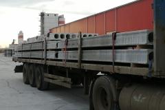 vasbeton-födémelem-szállítása_6