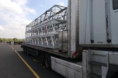 villanyoszlop-szállítás_1