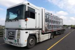 villanyoszlop-szállítás_3