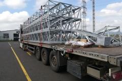 villanyoszlop-szállítás_4