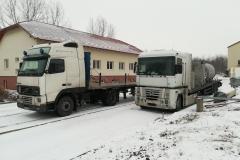 40-tonnás-nyitott-platós_1