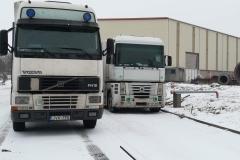 40-tonnás-nyitott-platós_3