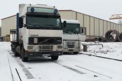 40-tonnás-nyitott-platós_4