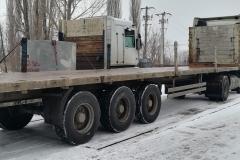40-tonnás-nyitott-platós_5